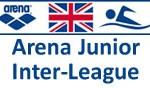 arena_junior_inter-league