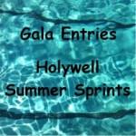 Gala-Entries-Holywell-Summer-Sprints-180611_203x203