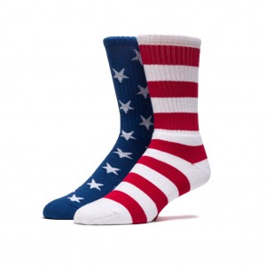 huf_4th_of_july_pack_stars_and_stripes_sock_1024x1024