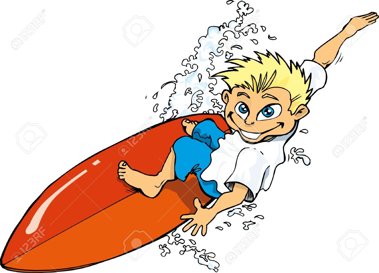 hasc fun day sunday the 9th august holywell swimming club surfboard clipart black and white crossed surfboard clipart black and white crossed