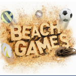 Beach+Games+Sunday