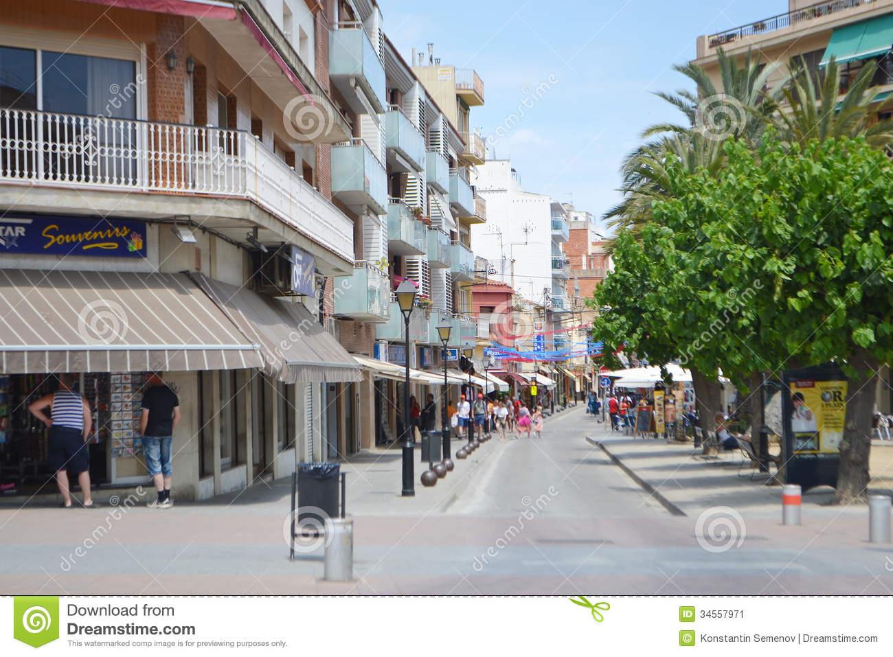 Hotels Barcelona Centre Ville