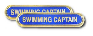 swimming-captain-blue-bar-lrg