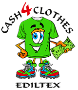 Find Cash 4 Clothes in WREXHAM, LL Get contact details, videos, photos, opening times and map directions. Search for local Pawnbrokers near you on Yell. Find Cash 4 Clothes in WREXHAM, LL Get contact details, videos, photos, opening times and .